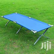 Camping Beds US Military Style | Camping Gear for sale in Nairobi, Nairobi West