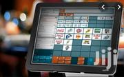 Eatery Place Cafe Pos Software Retail Shop Inventory Stock Control Pos | Software for sale in Nairobi, Nairobi Central