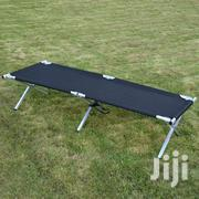 Camping Beds | Camping Gear for sale in Nairobi, Nairobi South