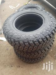 245/75/16 Maxtrack Tyres MT | Vehicle Parts & Accessories for sale in Nairobi, Nairobi Central