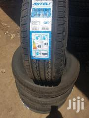 215/65/16 Aoteli Tyres | Vehicle Parts & Accessories for sale in Nairobi, Nairobi Central