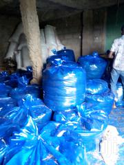 Maize Corn Silage | Feeds, Supplements & Seeds for sale in Kiambu, Githunguri