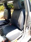 Mombasa Car Seat Covers | Vehicle Parts & Accessories for sale in Bamburi, Mombasa, Kenya