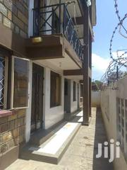 Migosi Two Bedrms Ensuit 15000 | Houses & Apartments For Rent for sale in Kisumu, Market Milimani