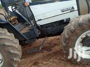 Valtra 900,Mf, Ford | Heavy Equipments for sale in Laikipia, Nanyuki