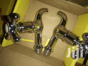 Goldwit Wall Taps On Wholesale.   Plumbing & Water Supply for sale in Nairobi, Nairobi Central