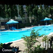 An Outstanding Studio For Rent In Mombasa Nyali. | Short Let and Hotels for sale in Mombasa, Ziwa La Ng'Ombe