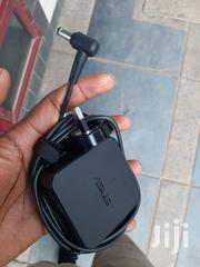 Laptop Adaptors | Computer Accessories  for sale in Nairobi, Nairobi Central