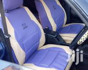 Kahawa West Car Seat Covers   Vehicle Parts & Accessories for sale in Nairobi, Kahawa West