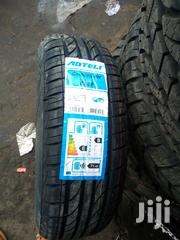 Tyre 195/65 R15 Aoteli | Vehicle Parts & Accessories for sale in Nairobi, Nairobi Central