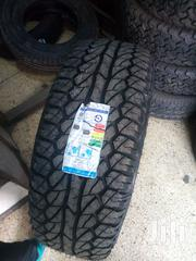 Tyre 265/65 R17 Comfoser | Vehicle Parts & Accessories for sale in Nairobi, Nairobi Central
