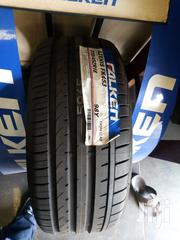 Tyre 225/65 R17 Falken | Vehicle Parts & Accessories for sale in Nairobi, Nairobi Central