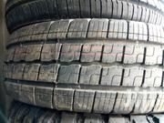 Tyre 195 R15 Comfoser | Vehicle Parts & Accessories for sale in Nairobi, Nairobi Central