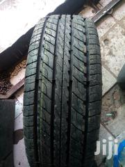 Tyre 225/70 R15 Achilles | Vehicle Parts & Accessories for sale in Nairobi, Nairobi Central