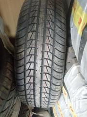 Tyre 215/60 R16 Gt Champiro | Vehicle Parts & Accessories for sale in Nairobi, Nairobi Central