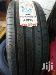 Tyre 225/55 R16 Maxxis | Vehicle Parts & Accessories for sale in Nairobi, Nairobi Central