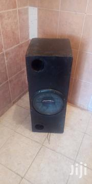 Pioneer Subwoofer For Sale | Audio & Music Equipment for sale in Mombasa, Bamburi