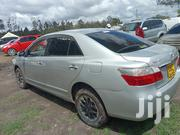 Toyota Premio 2009 Silver | Cars for sale in Nairobi, Kasarani