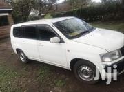 Toyota Probox 2012 White | Cars for sale in Nairobi, Airbase