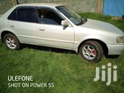 Toyota T100 2003 Silver | Cars for sale in Uasin Gishu, Langas