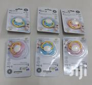 Orthodontic Silicone Pacifier | Babies & Kids Accessories for sale in Nairobi, Nairobi Central