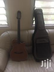 Godin Multiac Acoustic Electric Guitar | Musical Instruments for sale in Mombasa, Bamburi