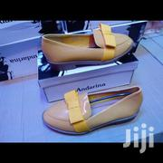 Loafers Shoes For Ladies | Shoes for sale in Nairobi, Eastleigh North