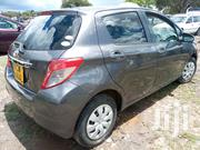 Toyota Vitz 2012 Gray | Cars for sale in Nairobi, Nairobi Central