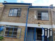 Letting 4br Plus One Bedroom Extension | Houses & Apartments For Rent for sale in Nairobi, Kwa Reuben