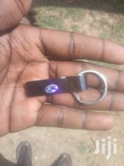 A Prome Metal Water Proof Flash Drive Of 32 GB Storage No Complication | Computer Accessories  for sale in Kisumu, Central Kisumu
