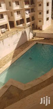 3 Bedroom Apartment Plus SQ | Houses & Apartments For Rent for sale in Mombasa, Ziwa La Ng'Ombe