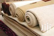 Beige Carpets | Home Accessories for sale in Kiambu, Gitaru