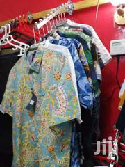 Vintage Shirts | Clothing for sale in Mombasa, Majengo