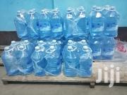 Cool Waves- Drinking Water | Meals & Drinks for sale in Nairobi, Nairobi Central