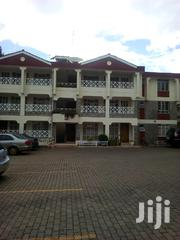 To Let 3bdrm With Dsq at Lavington Nairobi Kenya | Houses & Apartments For Rent for sale in Nairobi, Lavington