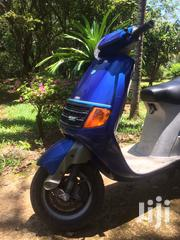 Piaggio Scooter 1997 Blue | Motorcycles & Scooters for sale in Kwale, Ukunda