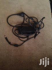 Hp Laptop Charger | Computer Accessories  for sale in Mombasa, Tudor