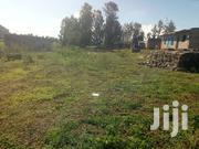 1/8 Commercial Plot for Sale in Kagio Town (Kirinyaga) | Land & Plots For Sale for sale in Kirinyaga, Mutithi