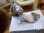 2.5 Inch Chunky Heels | Shoes for sale in Mombasa, Bamburi