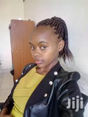 Am Looking for a Full Time Job   Other CVs for sale in Nairobi, Kasarani