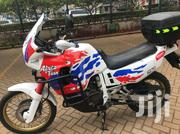 Honda 1990 | Motorcycles & Scooters for sale in Nairobi, Westlands