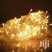 String Fairy Lights (Warm White)   Home Accessories for sale in Mombasa, Majengo