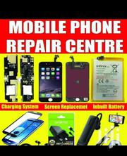We Do Mobile Repair | Repair Services for sale in Meru, Kianjai