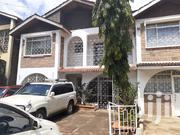 6 Bedroom Mansion In Westlands | Houses & Apartments For Sale for sale in Nairobi, Westlands