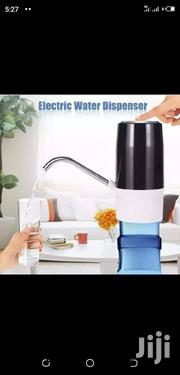 Electric Water Pump | Kitchen & Dining for sale in Nairobi, Nairobi Central