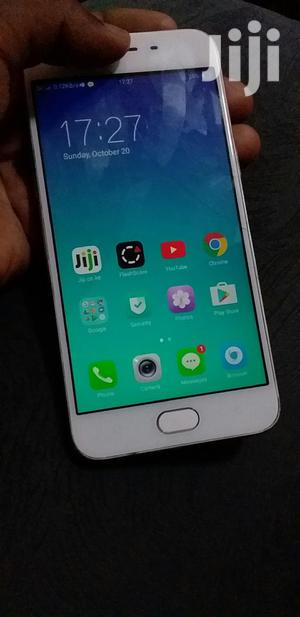 Oppo A57 32 GB Gold