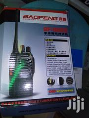 Baofeng BF-888S-1-EF Walkie Talkie | Audio & Music Equipment for sale in Nairobi, Nairobi Central