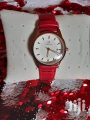 Omega Ladies | Watches for sale in Nairobi, Roysambu