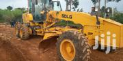 Grader For Hire | Heavy Equipments for sale in Nairobi, Embakasi
