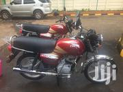 New Tvs 2017 Red | Motorcycles & Scooters for sale in Nairobi, Kileleshwa